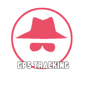 GPS tracking investigations