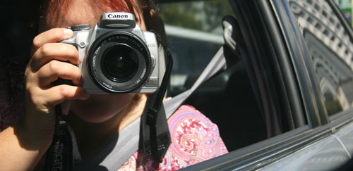 Private investigators in florida